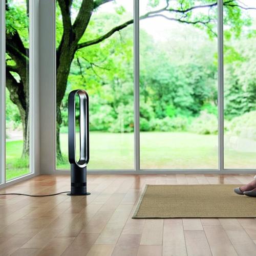 dyson air multiplier am07 ventilatoren vergleich. Black Bedroom Furniture Sets. Home Design Ideas