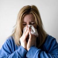 Erkältung durch Ventilator